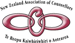 NZAC Logo 2006