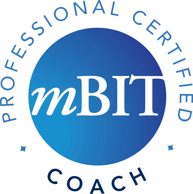 mBIT-coach-logo_0